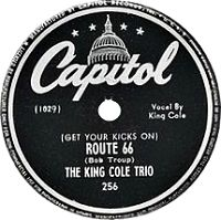the_king_cole_trio-(get_your_kicks_on)_route_66_s