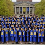 Medical Commencement Archive Debut with Dr. Timothy E. Quill, University of Rochester School of Medicine