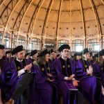 """Preserving the Nobility of Medicine"" Dr. Robert Alpern, 2014 Commencement Address of the Northwestern University Feinberg School of Medicine"