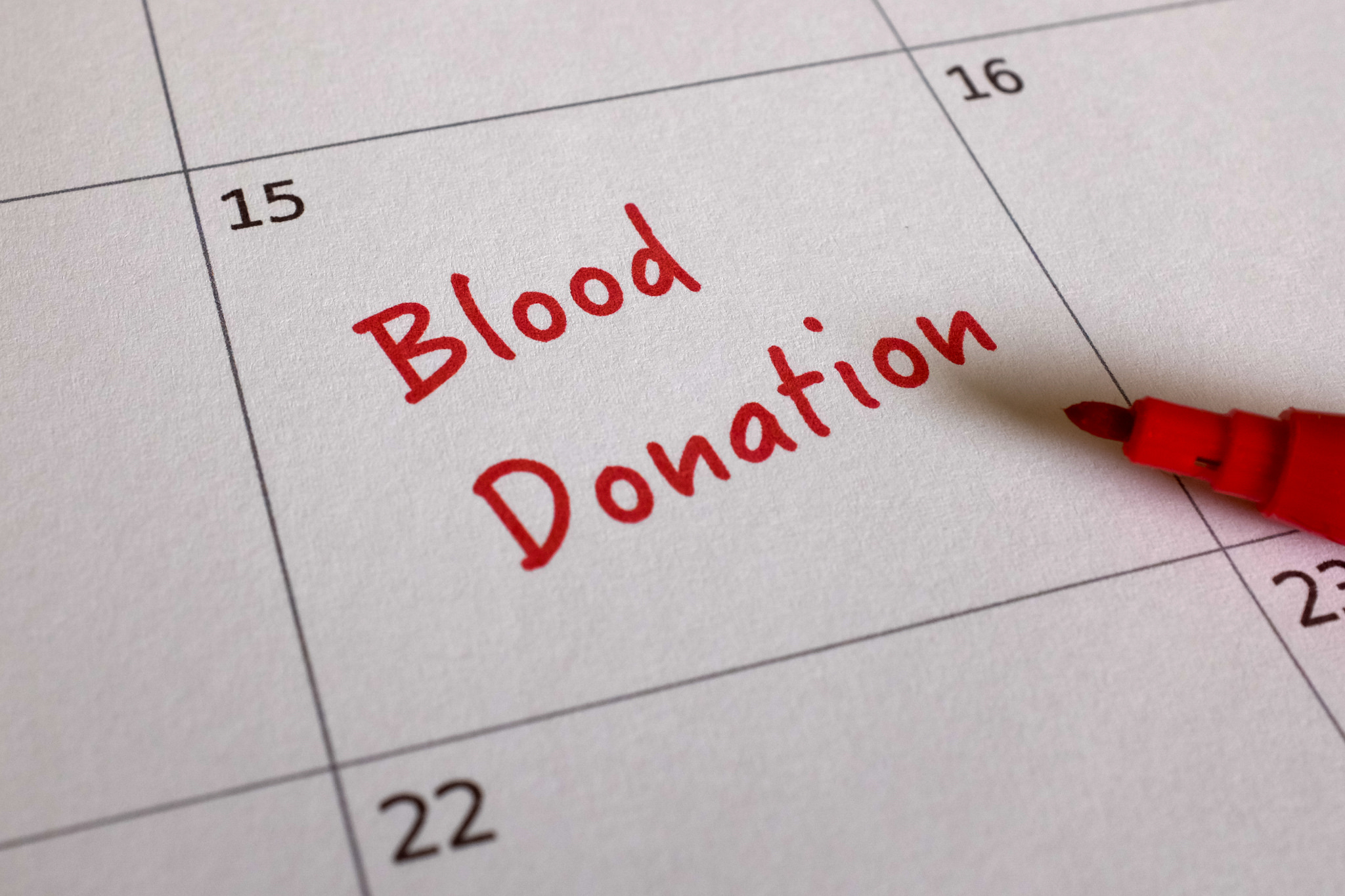 Blood Donation Needle Gauge Www Topsimages Com