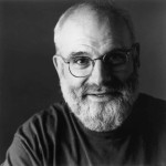 A farewell to Oliver Sacks