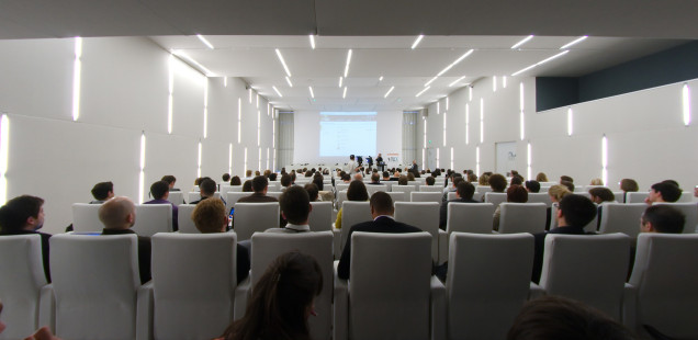Medical Conferences: Are they worth it?