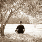 Could mindfulness meditation help us to care for patients?