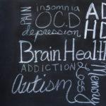 The Case Against Global Mental Health