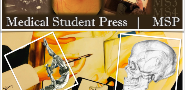 Call for Submissions: The MSPress Journal
