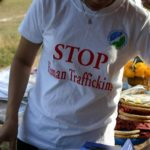 Human Trafficking: A Brief Guide for Physicians