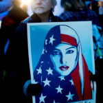 Not Science Fiction: American immigration politics threaten scientific advances